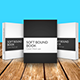 Soft Bound Book Cover Mock-ups - GraphicRiver Item for Sale