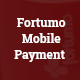 Forumo mobile payment WordPress plugin