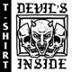 Devils Inside Nulled