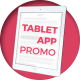 Pad Pro App Promo - VideoHive Item for Sale