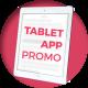 Pad Pro App Promo - VideoHive Item for Sale