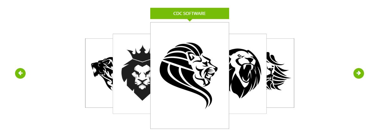 Smart Logo Showcase - Responsive Clients Logo Gallery Plugin for WordPress