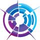 Rotativa Circles Logo