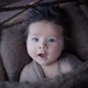 Baby Vocalizations Grunt - AudioJungle Item for Sale