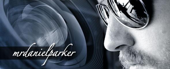 Parker portfolio