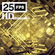 Golden Square 2 - VideoHive Item for Sale