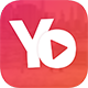 Yo365 - Smart Network of Videos