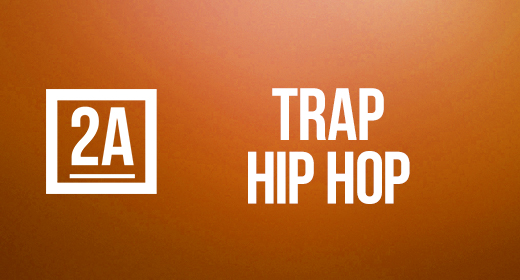 Trap & Hip Hop