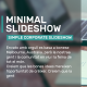 Minimal Corporate - VideoHive Item for Sale