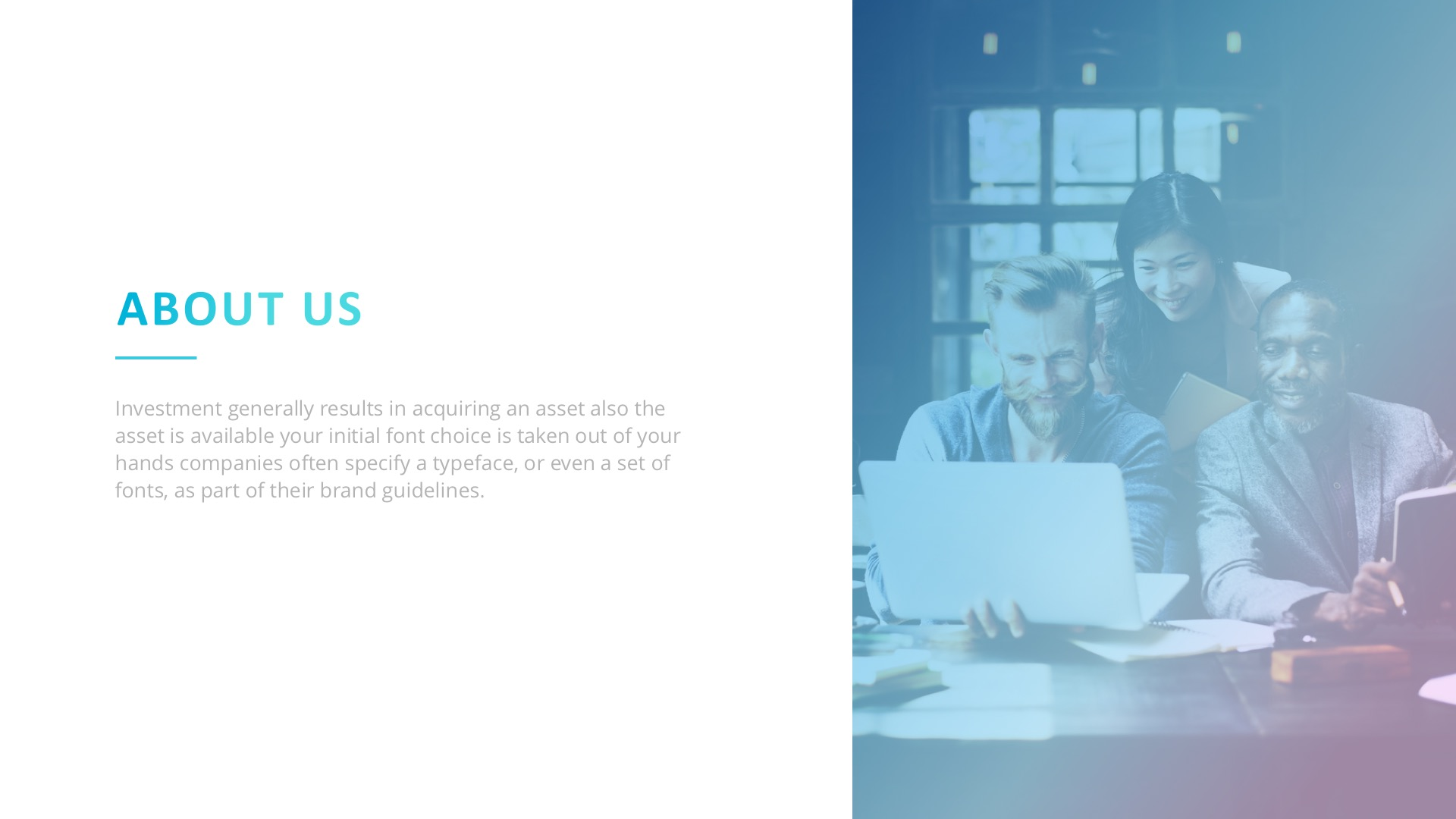 Startup company pitch deck powerpoint template by slidefusion pitch deck powerpoint templates startup company screensslide01g startup company screensslide02g alramifo Images