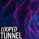 Energy Tunnel - VideoHive Item for Sale