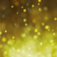 Cinematic Gold Particles 01 - VideoHive Item for Sale