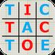 Tic Tac Toe with AdMob