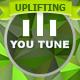 Inspiring Upbeat