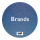 JT Brands Nulled