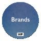 JT Brands