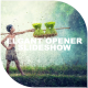 Elegant Opener Slideshow - VideoHive Item for Sale