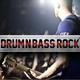 Modern Drumstep Rock Pack