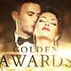 Golden Awards - VideoHive Item for Sale
