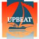 Upbeat Funk