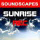 Soundscapes Pack 2