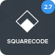 SquareCode - Marketplace for Easy Digital Downloads Nulled