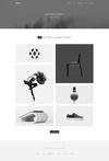 03 portfolio masonry.  thumbnail