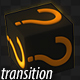 Question Marks Transition - VideoHive Item for Sale
