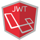 ngLaravel - CRUD Angular & Laravel REST API on JWT + Role Permission + Admin Template + Ionic Mobile