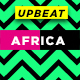African Upbeat