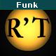 Acoustic Funk 2