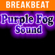 Breakbeat Pack - AudioJungle Item for Sale