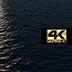 Ocean Sunrise 4K - VideoHive Item for Sale