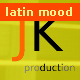 Latin Jazz Mood