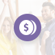 Financed - Finance PSD Template Nulled