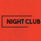 Night Club Promo - VideoHive Item for Sale
