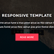Wrestler - Responsive Multipurpose Email template with Stampready builder Nulled