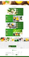 05 menu 01.  thumbnail