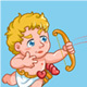 Digital Cupid - GraphicRiver Item for Sale