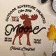 Wild Animals Badges [Part 1] - GraphicRiver Item for Sale