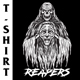 Reapers Hunt Nulled