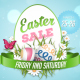 Easter Day Sale - VideoHive Item for Sale
