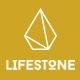 Lifestone WordPress Responsive Blog Theme - ThemeForest Item for Sale