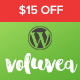 Voluvea - Home Design Blog Magazine Nulled