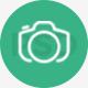 Photoghor - Creative Photographer PSD Template - ThemeForest Item for Sale