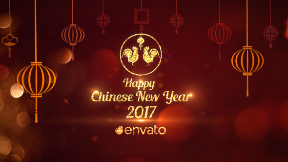 Video new year greetings merry christmas and happy new year 2018 video new year greetings m4hsunfo
