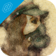 Scratches Photoshop Action Nulled