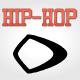 Deep Trap Rap