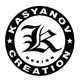 Kasyanovcreation