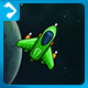 Galaxy Domination - HTML5 Game (Capx)